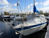 Malo 96, Sejl Yacht Malo 96 til salg af  Schepenkring Delta Marina Kortgene