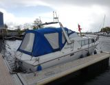 Seamaster 813, Bateau à moteur Seamaster 813 à vendre par Schepenkring Delta Marina Kortgene