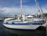 Malo 96, Voilier Malo 96 à vendre par Schepenkring Delta Marina Kortgene