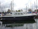 Aquanaut Drifter 1300 OK, Bateau à moteur Aquanaut Drifter 1300 OK à vendre par Schepenkring Delta Marina Kortgene