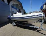 Valiant Comfort 500, RIB et bateau gonflable Valiant Comfort 500 à vendre par Schepenkring Delta Marina Kortgene