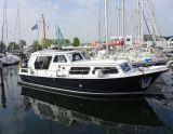 Bestevaer 9.30, Motoryacht Bestevaer 9.30 in vendita da Schepenkring Delta Marina Kortgene
