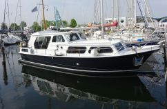 Bestevaer 9.30, Motorjacht Bestevaer 9.30 te koop bij Schepenkring Delta Marina Kortgene