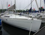 Beneteau Oceanis 37, Voilier Beneteau Oceanis 37 à vendre par Schepenkring Delta Marina Kortgene