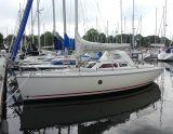Etap 26I, Voilier Etap 26I à vendre par Schepenkring Delta Marina Kortgene