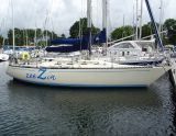 Ranger 32, Voilier Ranger 32 à vendre par Schepenkring Delta Marina Kortgene