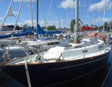 Halmatic 30, Sejl Yacht Halmatic 30 til salg af  Schepenkring Delta Marina Kortgene