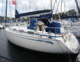 Bavaria 30 Cruiser, Voilier Bavaria 30 Cruiser à vendre par Schepenkring Delta Marina Kortgene