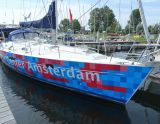 Beneteau Oceanis 411, Voilier Beneteau Oceanis 411 à vendre par Schepenkring Delta Marina Kortgene