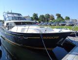 Vacance 11.20, Motoryacht Vacance 11.20 in vendita da Schepenkring Delta Marina Kortgene