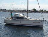 Etap 28S, Sejl Yacht Etap 28S til salg af  Schepenkring Delta Marina Kortgene