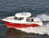 Arvor 250 AS, Bateau à moteur Arvor 250 AS à vendre par Schepenkring Delta Marina Kortgene