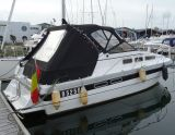 Spirit 3000, Bateau à moteur Spirit 3000 à vendre par Schepenkring Delta Marina Kortgene