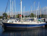 Hinckley Sou'wester 43, Sejl Yacht Hinckley Sou'wester 43 til salg af  Schepenkring Delta Marina Kortgene