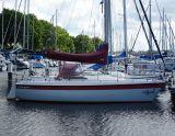 Etap 23, Voilier Etap 23 à vendre par Schepenkring Delta Marina Kortgene