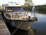 Skagerrak 1000, Bateau à moteur Skagerrak 1000 à vendre par Schepenkring Delta Marina Kortgene
