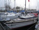 Dufour 3800, Voilier Dufour 3800 à vendre par Schepenkring Delta Marina Kortgene