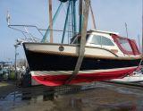 Sea Angler 23F 25, Bateau à moteur Sea Angler 23F 25 à vendre par Schepenkring Delta Marina Kortgene
