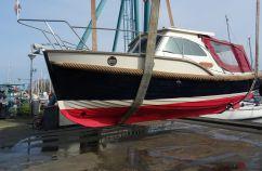 Sea Angler 23F 25, Motorjacht Sea Angler 23F 25 for sale by Schepenkring Delta Marina Kortgene