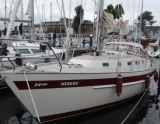 Najad 340, Sailing Yacht Najad 340 for sale by Schepenkring Delta Marina Kortgene