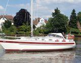 Najad 340, Segelyacht Najad 340 Zu verkaufen durch Schepenkring Delta Marina Kortgene