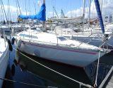 Jeanneau Symphonie 33, Sailing Yacht Jeanneau Symphonie 33 for sale by Schepenkring Delta Marina Kortgene