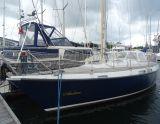 Joemarine Lohi 34, Парусная яхта Joemarine Lohi 34 для продажи Schepenkring Delta Marina Kortgene
