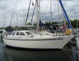 Nauticat 32, Motorsegler Nauticat 32 Zu verkaufen durch Schepenkring Delta Marina Kortgene