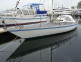 Bianca Aphrodite 101, Sejl Yacht Bianca Aphrodite 101 til salg af  Schepenkring Delta Marina Kortgene