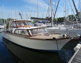Storebro 34 Royal Cruiser, Motoryacht Storebro 34 Royal Cruiser Zu verkaufen durch Schepenkring Delta Marina Kortgene