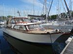 Storebro 34 Royal Cruiser, Motorjacht Storebro 34 Royal Cruiser for sale by Schepenkring Delta Marina Kortgene