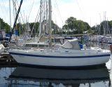 Contest 32CS, Zeiljacht Contest 32CS de vânzare Schepenkring Delta Marina Kortgene