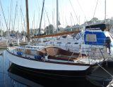 V 28, Flad og rund bund  V 28 til salg af  Schepenkring Delta Marina Kortgene