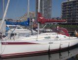 Beneteau Oceanis Clipper 311, Sejl Yacht Beneteau Oceanis Clipper 311 til salg af  Schepenkring Delta Marina Kortgene