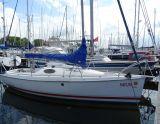 Etap 21i, Segelyacht Etap 21i Zu verkaufen durch Schepenkring Delta Marina Kortgene