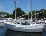 De Gantel Volker, Motorsailor De Gantel Volker in vendita da Schepenkring Delta Marina Kortgene
