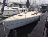 Jeanneau Sun Rise 34, Парусная яхта Jeanneau Sun Rise 34 для продажи Schepenkring Delta Marina Kortgene