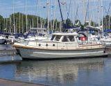 Brandsma Vlet, Motor Yacht Brandsma Vlet for sale by Schepenkring Delta Marina Kortgene