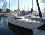 Standfast 33 - Frans Maas, Sejl Yacht Standfast 33 - Frans Maas til salg af  Schepenkring Delta Marina Kortgene