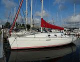 Beneteau First 31.7, Sailing Yacht Beneteau First 31.7 for sale by Schepenkring Delta Marina Kortgene