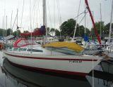 Furia 37, Segelyacht Furia 37 Zu verkaufen durch Schepenkring Delta Marina Kortgene