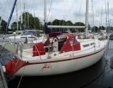 CS 33 Yacht Limited, Sailing Yacht CS 33 Yacht Limited for sale by Schepenkring Delta Marina Kortgene