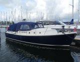 Onj Loodsboot Open 10.20, Motorjacht Onj Loodsboot Open 10.20 de vânzare Schepenkring Delta Marina Kortgene