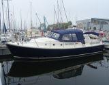 Onj Loodsboot Open 10.20, Motoryacht Onj Loodsboot Open 10.20 Zu verkaufen durch Schepenkring Delta Marina Kortgene