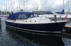 Onj Loodsboot Open 10.20, Motoryacht Onj Loodsboot Open 10.20 for sale by Schepenkring Delta Marina Kortgene