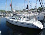 Archambault Sprint 95, Segelyacht Archambault Sprint 95 Zu verkaufen durch Schepenkring Delta Marina Kortgene