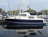 Nimbus 340 Commander, Motoryacht Nimbus 340 Commander Zu verkaufen durch Schepenkring Delta Marina Kortgene