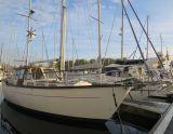 Nauticat 38, Motorsailor Nauticat 38 for sale by Schepenkring Delta Marina Kortgene