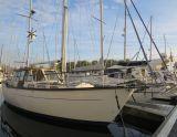 Nauticat 38, Motor-sailer Nauticat 38 à vendre par Schepenkring Delta Marina Kortgene