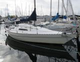 Trapper 300, Segelyacht Trapper 300 Zu verkaufen durch Schepenkring Delta Marina Kortgene